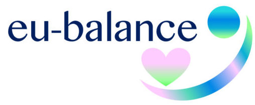 eu-balance | holistic therapy